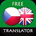 Download Czech - English Translator 4.5.2 APK