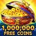 Download DAFU™ Casino 1.17 APK