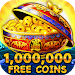 Download DAFU™ Casino 1.19 APK