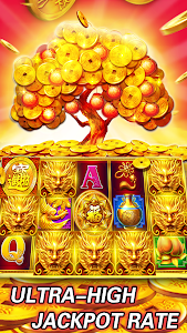 Download DAFU™ Casino 1.18 APK