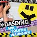 Download DASDING 4.2.1 APK