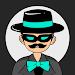 Download DET: solve the mystery 1.0.1 APK