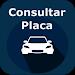 Download Consulte Placa Veículos - DETRAN 1.8.0 APK