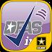 Download DFAS Info2Go 3.0.3 APK