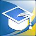 Download DHE Odisha-SAMS 2.6 APK