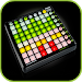 Download DJ Electro Mix Pad 1.6.0 APK
