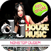 Download DJ House Musik Dugem Full Offline 1.0 APK