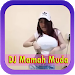 Download DJ REMIX MAMA MUDA 2018 8.1 APK