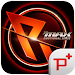 Download DJMAX RAY by NEOWIZ 1.4.7 APK