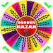 Download DÖNDÜR KAZAN & PARA KAZAN 1.4 APK