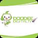 Download DOODEE ดูดิจิตอลทีวีออนไลน์ 1.0 APK