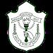 Download DPS Warangal Parent Portal 1.0.7 APK