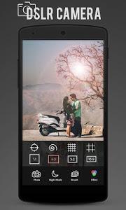 Download DSLR Camera Effect Photo Edit 1.0 APK