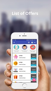 Download Daily PayTm Cash & Recharge 3.0 APK
