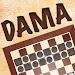 Download Dama - Turkish Checkers 1.2.10 APK