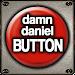 Download Damn Daniel Button! 2 APK