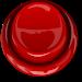 Download Instant Buttons Soundboard 2.3.7 APK
