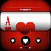 Download Poker Viet Nam Tien Len TLMN 1.11.1 APK