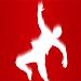 Download Dante's Fall 1.0.1 APK