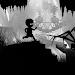 Download Dark Hero 1.4 APK