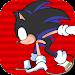 Download Dark Sonic Jungle Hunter 1.0 APK