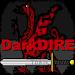 Download DarkDIRE 1.18.123 APK