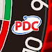 Download PDC Darts Match 4.0.1566 APK