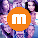 Download Mamba - Online Dating App: Find 1000s of Single 3.80.1 (4595_19b2496d) APK