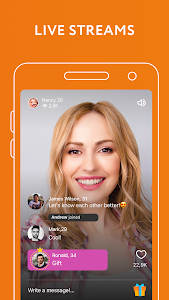 Download Mamba - Online Dating App: Find 1000s of Single 3.81.2 (4713_832e29be) APK