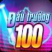 Download Đấu Trường 100 NEW 1.1 APK