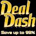 Download DealDash: Bid, Save, Win & Shop Deals and Auctions 2.9.9 APK