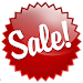 Download Online shopping deals - all in one shopping app 2.4.0 APK