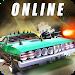 Download Death Arena online 1.0 APK