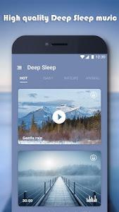 Download Deep Sleep - Sleep, Calm, Relax 1.0.121 APK