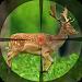 Download Deer Hunter Game 2017 1.2 APK