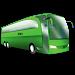 Download Delhi Bus Guide 1.3 APK