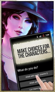 Download Choice Game Library: Delight Games 3.5 APK