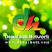 Download Denaihati Network 1.14.18.160 APK