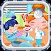 Download Dentist Slacking Game 2.0.3 APK