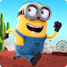 Download Minion Rush: Despicable Me Official Game 5.7.0h APK