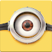 Download Despicable Me 2 1.5 APK