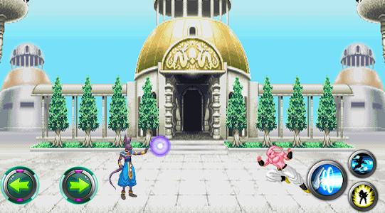 Download Destruction King Battle 1.0.0 APK