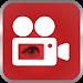 Download Detective Video Recorder 1.9.2 APK