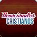 Download Devocionales Cristianos 2.0 1.9 APK