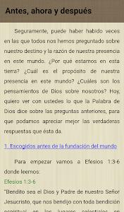 Download Diccionario Bíblico Ilustrado 1.0 APK