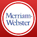 Download Dictionary - Merriam-Webster  APK