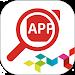 Download Digicel AppSeeker 1.4.2 APK