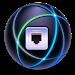 Download Digital ONU 1.1.1 APK
