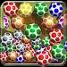 Download Bubble Egg Blitz 1.8 APK
