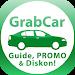 Download Diskon GrabCar 2017 Terbaru 1.0 APK